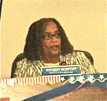 Mayor_foster_at _celebration
